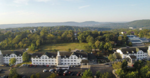 Stone_Castle_Hotel_And_Conference_Center_Branson_Travel