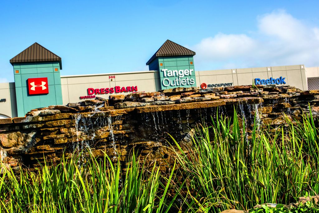 Tanger_Outlets_Things_To_Do_In_Branson_MO
