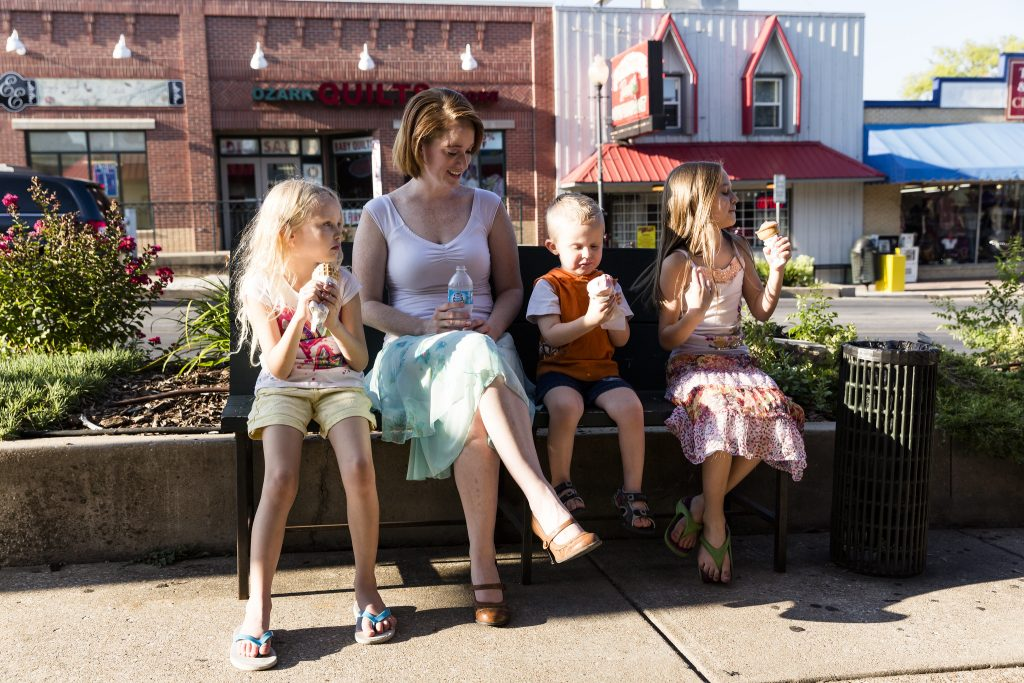 Branson_s_Historic_Downtown_free_things_in_Branson_MO