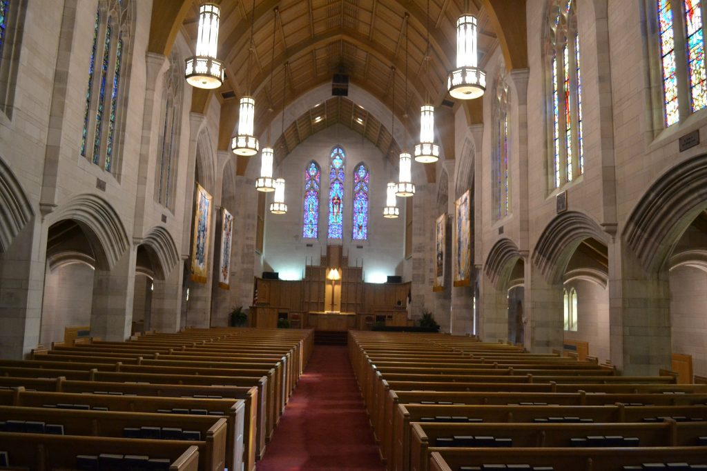 Williams_Memorial_Chapel_College_Of_The_Ozarks
