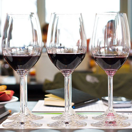 Winery_Branson_Things_To_Do_in_Branson_MO