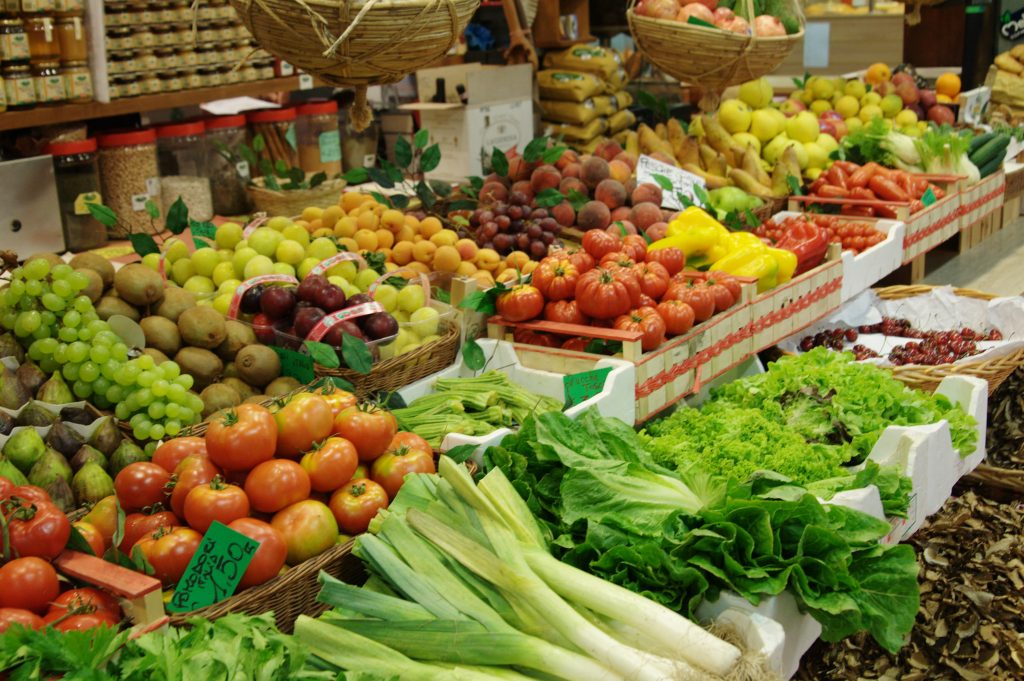 Farmer_s_Market_Free_Things_To_Do_In_Branson_MO